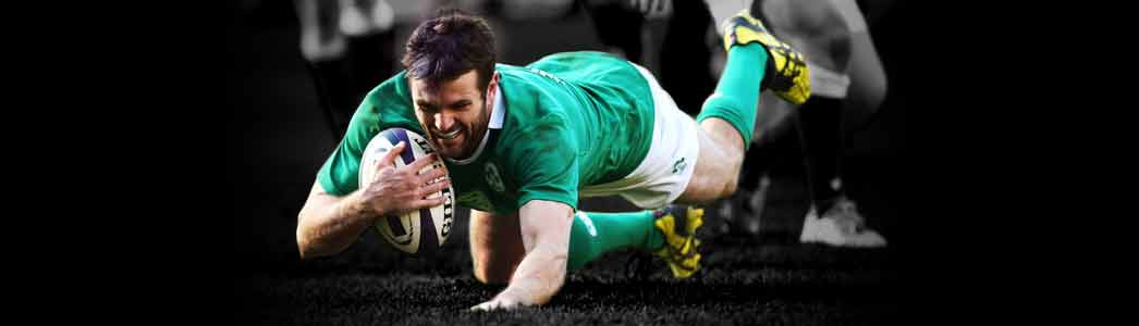 bet365 rugby