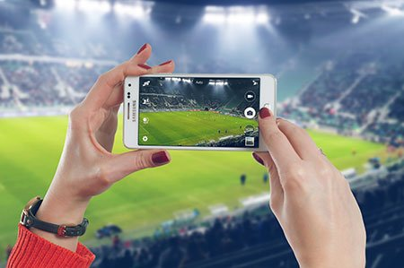 bet365 App: How to Play on Mobile